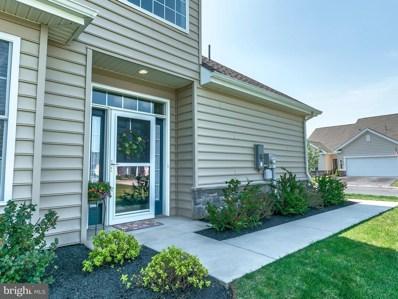 147 James Madison Drive, Mechanicsburg, PA 17050 - MLS#: 1000484736
