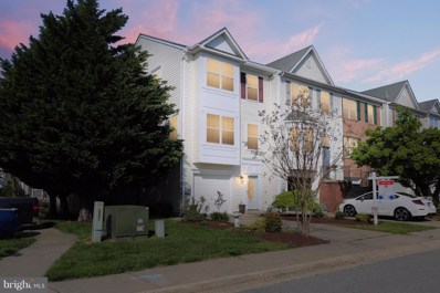 2550 Woodland Place, Chesapeake Beach, MD 20732 - MLS#: 1000484752