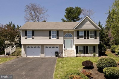 2641 Daniel Terrace, Winchester, VA 22601 - MLS#: 1000484812