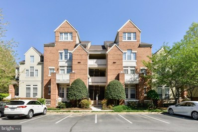 11304 Sundial Court UNIT 909, Reston, VA 20194 - MLS#: 1000484856