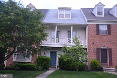 207 Castletown Road, Lutherville Timonium, MD 21093 - MLS#: 1000484860