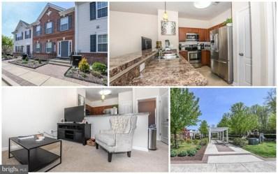 23222 Scholl Manor Way UNIT 1130, Clarksburg, MD 20871 - MLS#: 1000485030