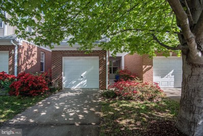 19444 Caravan Drive, Germantown, MD 20874 - MLS#: 1000485128
