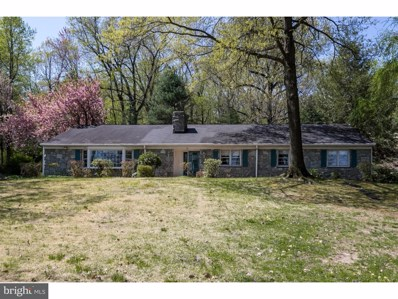 103 Ravenhill Road, Phoenixville, PA 19460 - MLS#: 1000485200