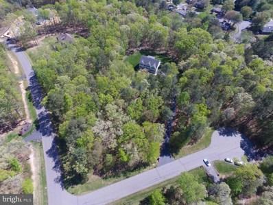 11300 Honor Bridge Farm Court, Spotsylvania, VA 22551 - #: 1000485236
