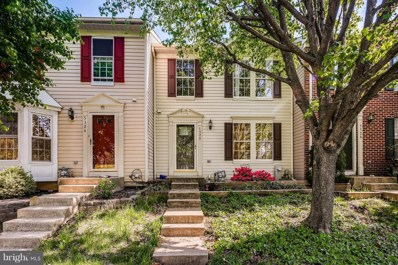 5326 Castle Stone Drive, Baltimore, MD 21237 - MLS#: 1000485388