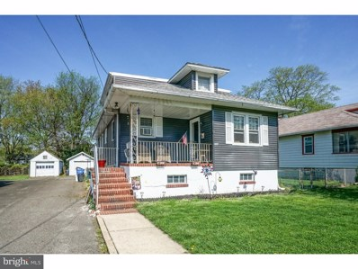 114 State Street, Cherry Hill, NJ 08002 - #: 1000485688