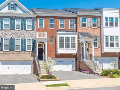 42720 Keiller Terrace, Ashburn, VA 20147 - MLS#: 1000485826