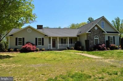 8609 Old Block House Court, Spotsylvania, VA 22551 - #: 1000486192
