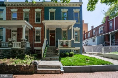 307 I Street NE, Washington, DC 20002 - MLS#: 1000486350