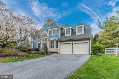 3095 Pebble Beach Drive, Ellicott City, MD 21042 - MLS#: 1000486810