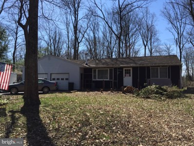 1139 Roundhouse Road, Kintnersville, PA 18930 - MLS#: 1000486838