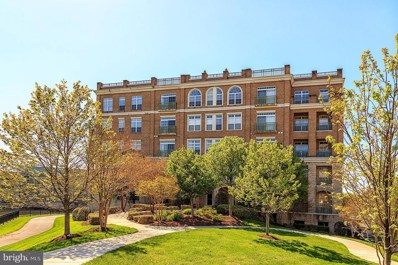 810 Belmont Bay Drive UNIT 301, Woodbridge, VA 22191 - MLS#: 1000487050