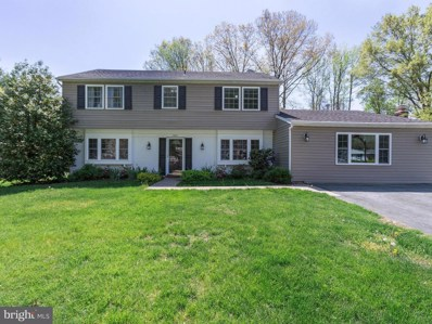 13003 Maepine Court, Fairfax, VA 22033 - MLS#: 1000487054