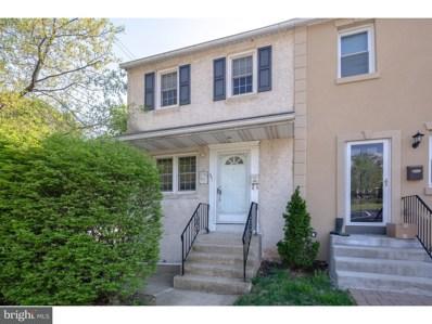 451 E 12TH Avenue, Conshohocken, PA 19428 - MLS#: 1000487198