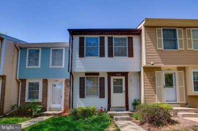 14568 Farmcrest Place, Silver Spring, MD 20905 - MLS#: 1000487322