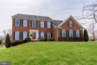 113 Bower Lane, Forest Hill, MD 21050 - MLS#: 1000487428