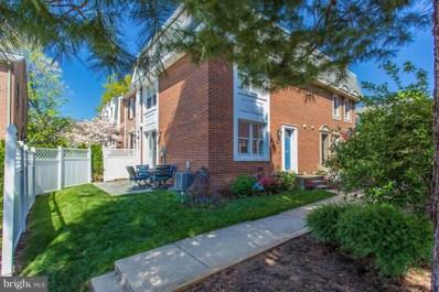 1346 Chetworth Court, Alexandria, VA 22314 - MLS#: 1000487478