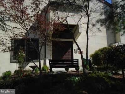 735 Stoney Spring Drive, Baltimore, MD 21210 - MLS#: 1000487490