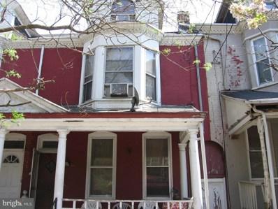 59 Green Street, Lancaster, PA 17602 - #: 1000487528