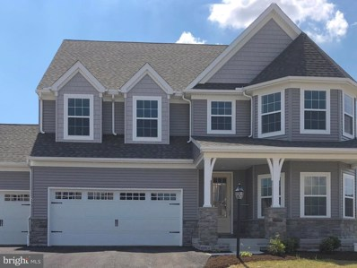 260 Azalea Drive, Windsor, PA 17366 - MLS#: 1000487574