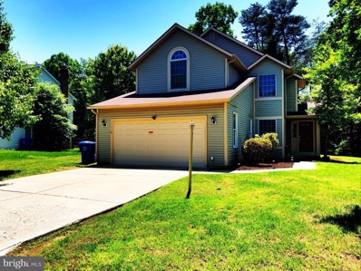 5403 Goby Court, Waldorf, MD 20603 - MLS#: 1000487598
