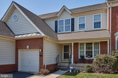 5638 Arrowfield Terrace, Haymarket, VA 20169 - MLS#: 1000487714