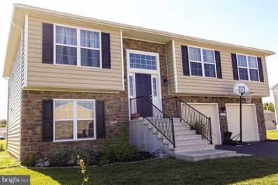 15340 Wedgewood Drive, Greencastle, PA 17225 - MLS#: 1000487768