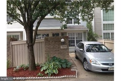 19955 Drexel Hill Circle, Montgomery Village, MD 20886 - #: 1000487774