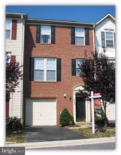 9724 Morningview Circle, Perry Hall, MD 21128 - MLS#: 1000487936