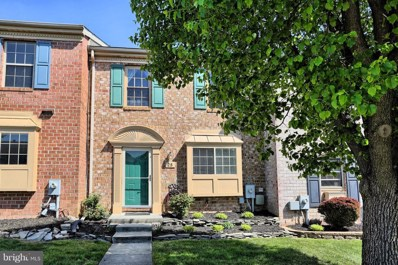 28 Bartley Court, Baltimore, MD 21236 - MLS#: 1000488020