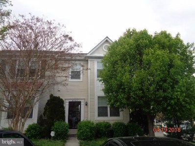 6942 Malachite Place, Capitol Heights, MD 20743 - MLS#: 1000488228