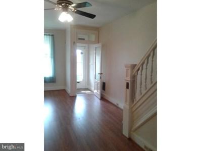 1309 N 12TH Street, Reading, PA 19604 - MLS#: 1000488316