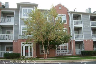 9132 Groffs Mill Drive UNIT 9132, Owings Mills, MD 21117 - MLS#: 1000488556