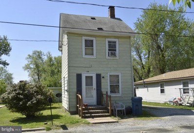 108 Mitchell Street, Saint Michaels, MD 21663 - MLS#: 1000488664