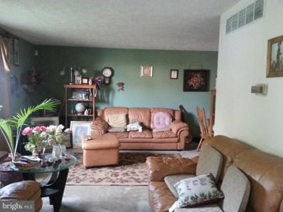 408 John Avenue, Essex, MD 21221 - #: 1000488692