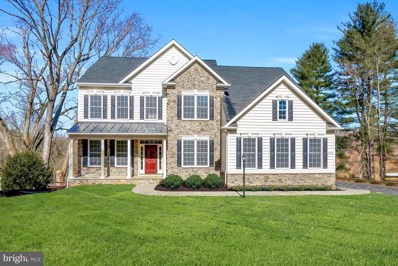 Lemmon Road, Westminster, MD 21157 - #: 1000488710