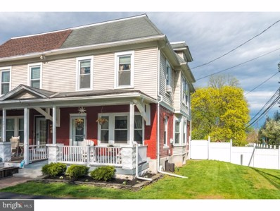 3601 Old Philadelphia Pike, Bethlehem, PA 18015 - MLS#: 1000488790