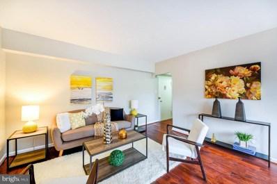 3701 Connecticut Avenue NW UNIT 235, Washington, DC 20008 - MLS#: 1000488864
