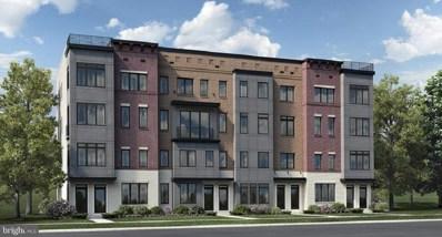 4 Hopewell Manor Terrace UNIT 0, Ashburn, VA 20148 - MLS#: 1000488970