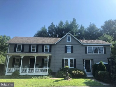 94 Old York Road UNIT 2, New Hope, PA 18938 - MLS#: 1000488988