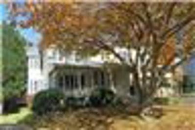 6124 Union Village Drive, Clifton, VA 20124 - MLS#: 1000489046