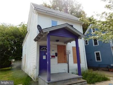 15 S New Street, Dover, DE 19904 - MLS#: 1000489100
