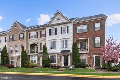 42441 Malachite Terrace, Ashburn, VA 20148 - MLS#: 1000489166