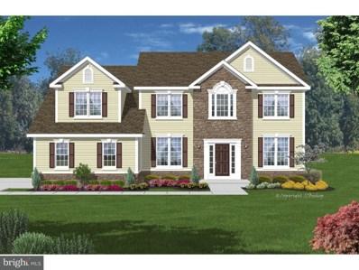 183 Blue Anchor Road, Sicklerville, NJ 08081 - #: 1000489188
