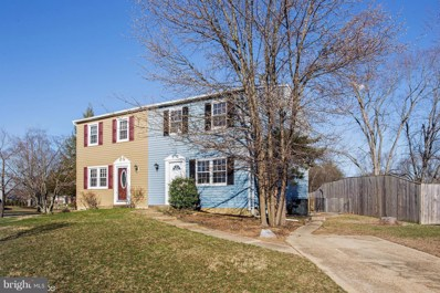 773 Match Point Drive, Arnold, MD 21012 - MLS#: 1000489206