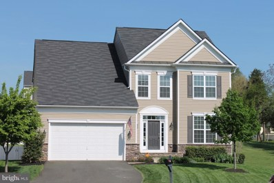 2000 Snowbush Court, Culpeper, VA 22701 - MLS#: 1000489354