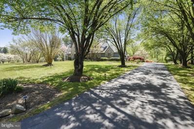 10103 Walker Lake Drive, Great Falls, VA 22066 - #: 1000489378