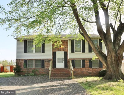 119 Cove Point Road, Lusby, MD 20657 - MLS#: 1000489494
