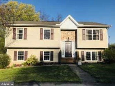 345 Iroquois Trail, York Haven, PA 17370 - MLS#: 1000489530